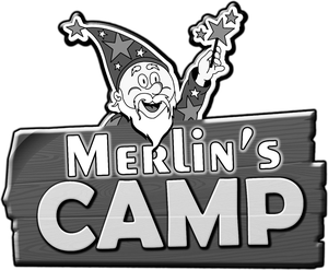 merlins camp partneri