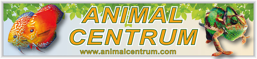 animal-centrum-cedule-portal-small